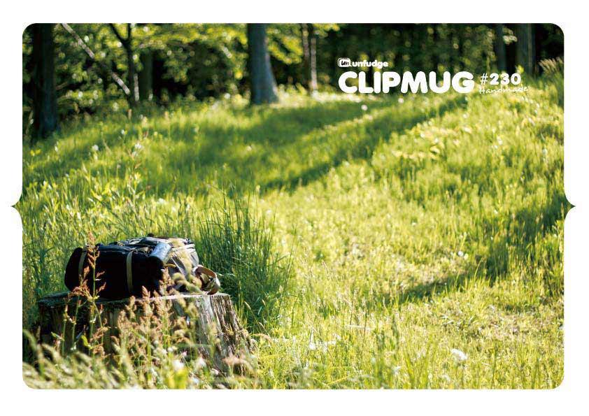 CLIPMUG_01.jpg
